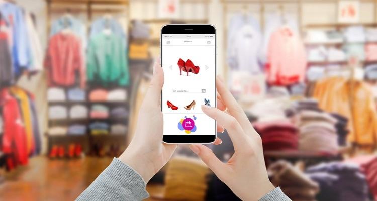 E-commerce en Perú: El 76% de las transacciones se realizaron a través de smartphones en 2018