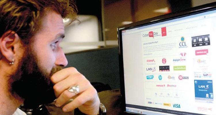 Euromonitor: Comercio electrónico en Perú se duplicará en los próximos 5 años