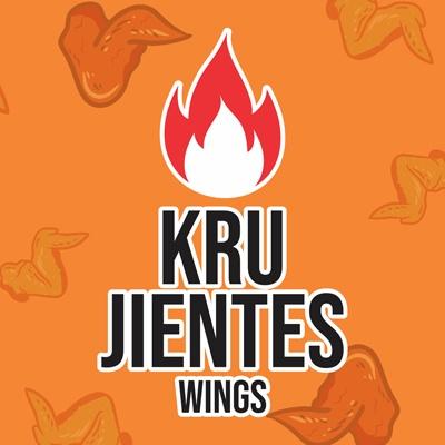 Krujientes Wings